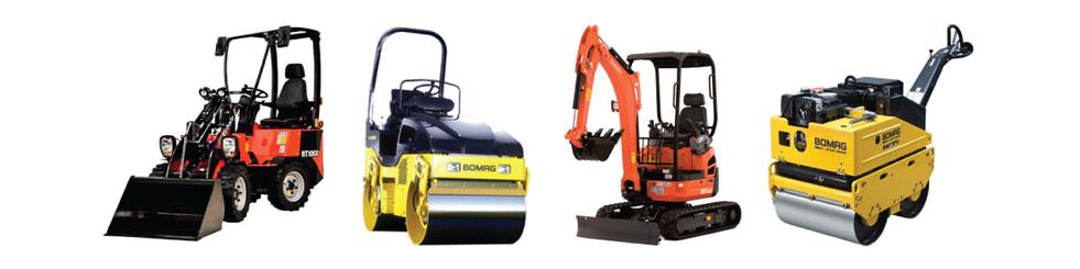 מדהים עבודות עפר ופיתוח   גרינטופ עבודות עפר גינון ופיתוח GJ-76